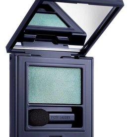 Estee Lauder Pure Color Defining EyeShadow Hyper Teal