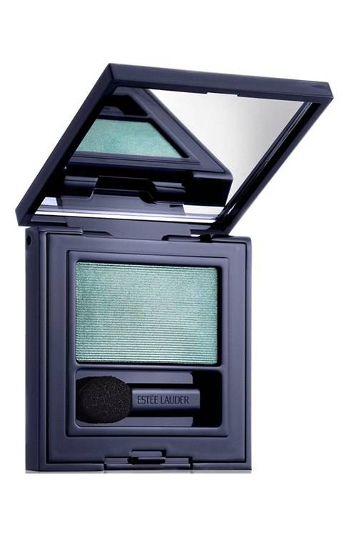 Estee Lauder Estee Lauder Pure Color Defining EyeShadow Hyper Teal