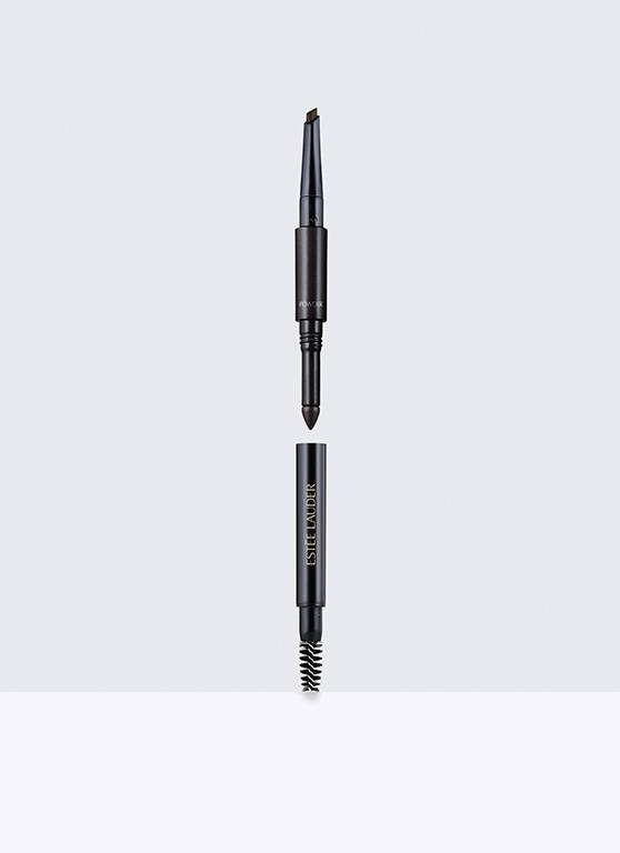 Estee Lauder Estee Lauder The Brow Multi-Tasker Black