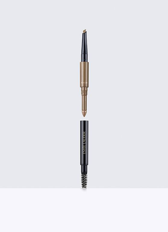 Estee Lauder Estee Lauder The Brow Multi-Tasker Blonde