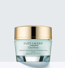 Estee Lauder Daywear Creme All Skin Types