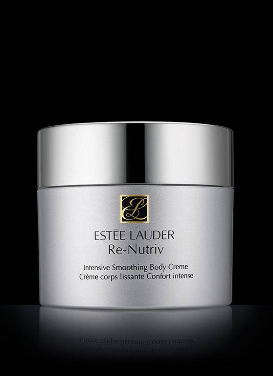 Estee Lauder Re-Nutriv Intensive Smoothing Body Creme