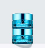 Estee Lauder New Dimension Firm & Fill Eye System