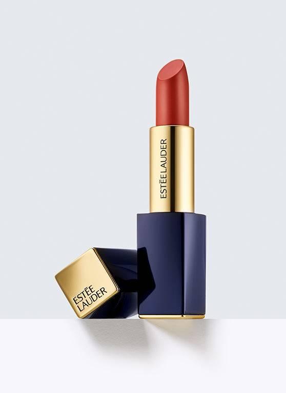 Estee Lauder Estee Lauder Pure Color Lipstick Fierce
