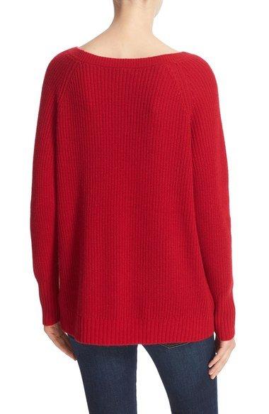 Joie Joie Ekin Sweater