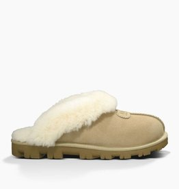 UGG Ugg Coquette