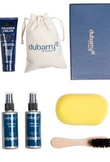 Dubarry Of Ireland Dubarry Derrymore Footwear Care Gift Pack