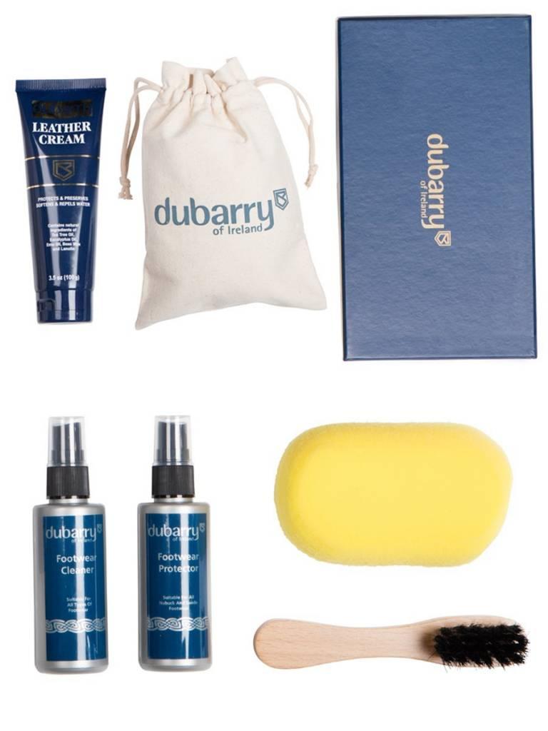 Dubarry Of Ireland Dubarry Derrymore Footwear Care Gift Pack