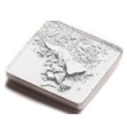 Trish McEvoy Eyeshadow Snow