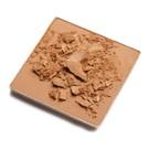 Trish McEvoy Trish McEvoy Even Skin Mineral Powder Beige