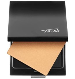 Trish McEvoy Trish McEvoy Even Skin Mineral Powder Beige
