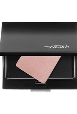 Trish McEvoy Trish McEvoy Glaze Eyeshadow Rose Quartz