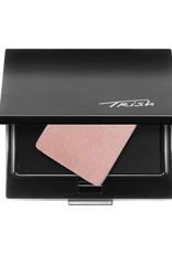 Trish McEvoy Trish McEvoy Glaze Eyeshadow Topaz
