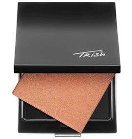 Trish McEvoy Shimmer Bronzer