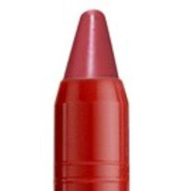 Trish McEvoy Lip/Cheek Perfect Red