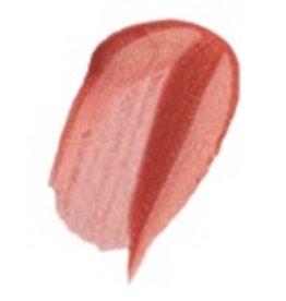 Trish McEvoy Lip Gloss Gorgeous Pink