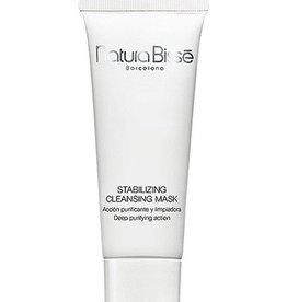 Natura Bisse Natura Bisse Stabilizing Cleansing Mask