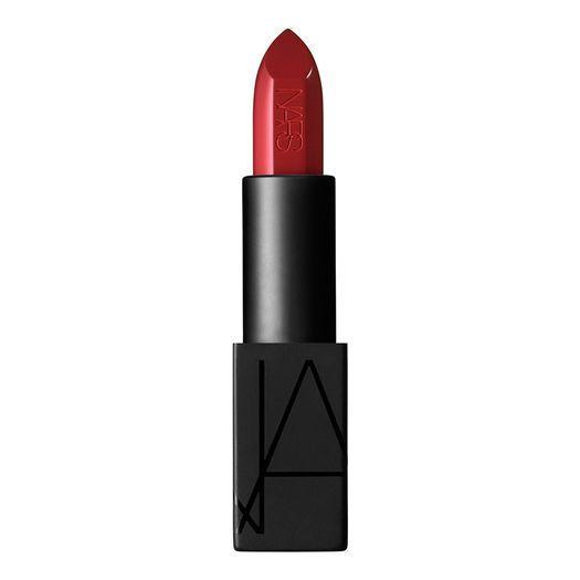 Nars Nars Audacious Lipstick Shirley