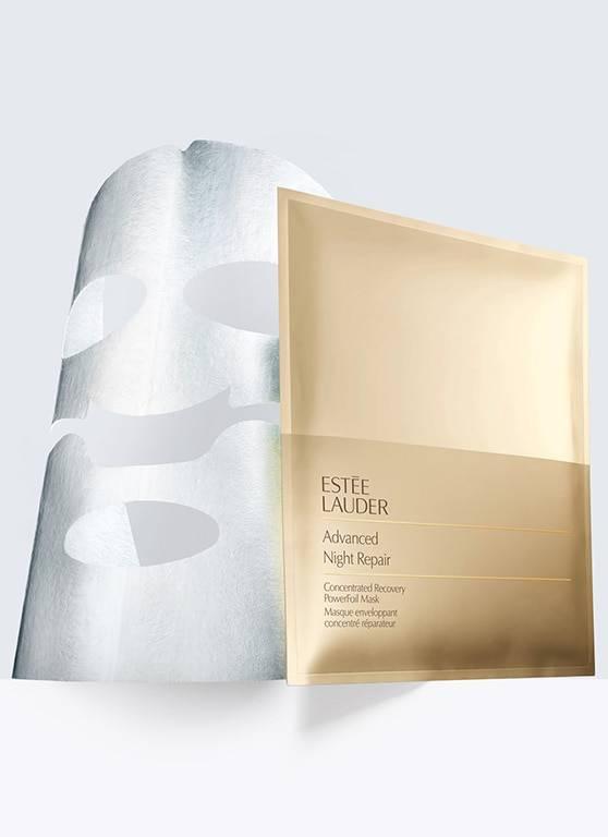 Estee Lauder Estee Lauder Advanced Night Repair Powerfoil Mask