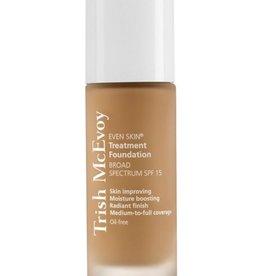 Trish McEvoy Even Skin Foundation Cream