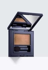 Estee Lauder Estee Lauder Pure Color Defining EyeShadow Brash Bronze