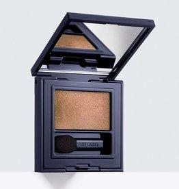 Estee Lauder Pure Color Defining EyeShadow Brash Bronze