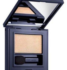 Estee Lauder Pure Color Defining EyeShadow Unrivaled