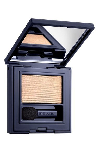Estee Lauder Estee Lauder Pure Color Defining EyeShadow Unrivaled