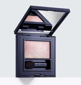 Estee Lauder Pure Color Defining EyeShadow Cheeky Pink