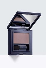 Estee Lauder Estee Lauder Pure Color Defining EyeShadow Strong Currant