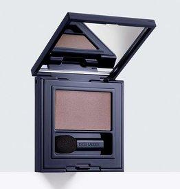 Estee Lauder Pure Color Defining EyeShadow Strong Currant