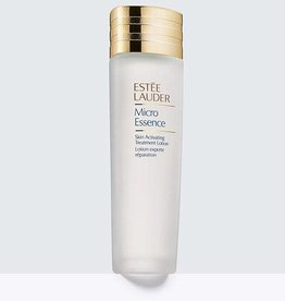Estee Lauder Estee Lauder Micro Essence Skin Activating Treatment Lotion
