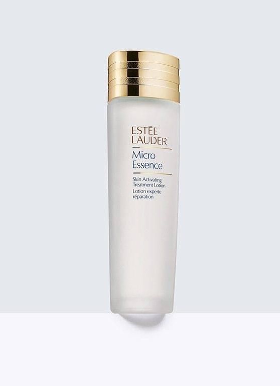 Estee Lauder Estee Lauder Micro Essence Skin Activating Treatment Lotion