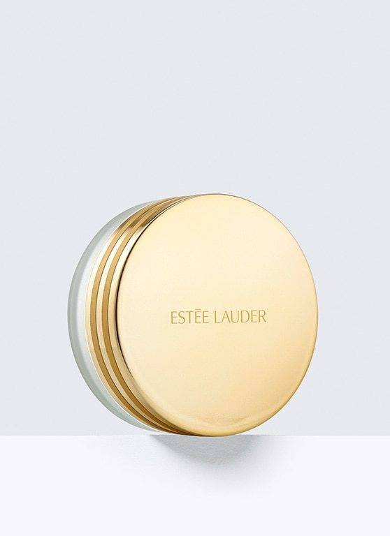 Estee Lauder Estee Lauder Advanced Night Micro Cleansing Balm