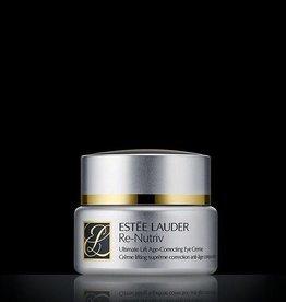 Estee Lauder Estee Lauder Re-Nutriv Ultimate Lift Age-Correcting Eye Creme
