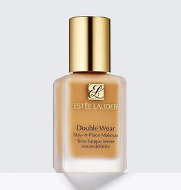 Estee Lauder Double Wear Makeup Cool Vanilla
