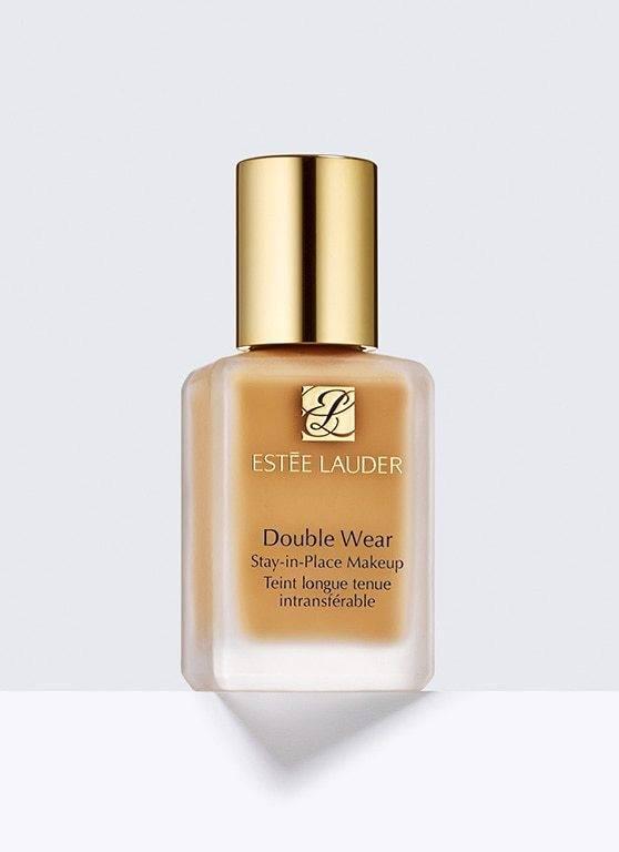 Estee Lauder Estee Lauder Double Wear Makeup Cool Vanilla