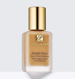 Estee Lauder Double Wear Makeup Warm Vanilla