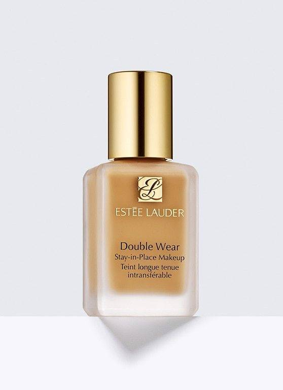 Estee Lauder Estee Lauder Double Wear Makeup Warm Vanilla
