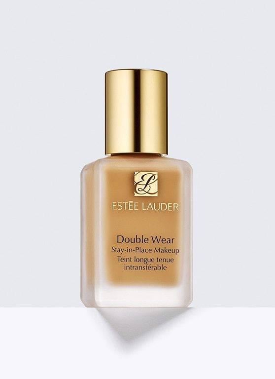Estee Lauder Estee Lauder Double Wear Makeup Warm Vanilla
