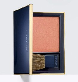 Estee Lauder Pure Color Sculpting Blush Sensuous Rose