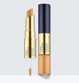 Estee Lauder Perfectionist Serum + Concealer Medium (WARM)