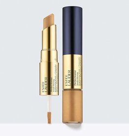 Estee Lauder Estee Lauder Perfectionist Serum + Concealer Medium (COOL)