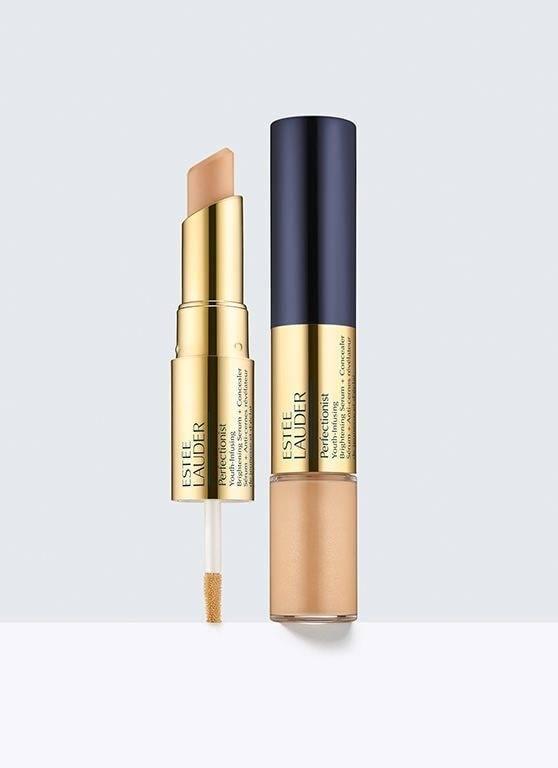 Estee Lauder Estee Lauder Perfectionist Serum + Concealer Light/Med (COOL)