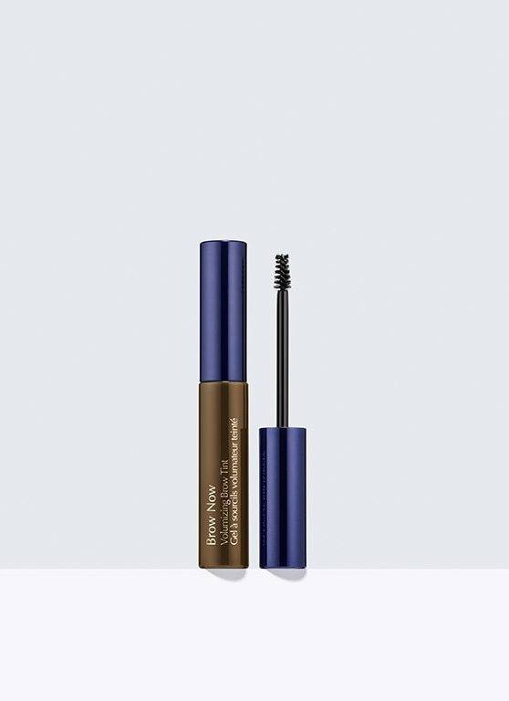 Estee Lauder Estee Lauder Brow Now Brow Tint Light Brunette