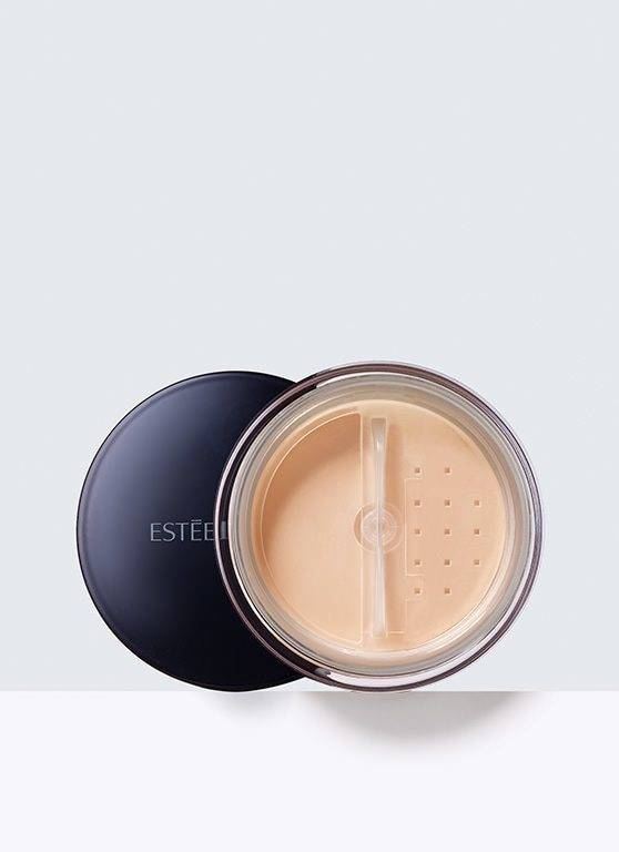 Estee Lauder Estee Lauder Perfecting Loose Powder Light