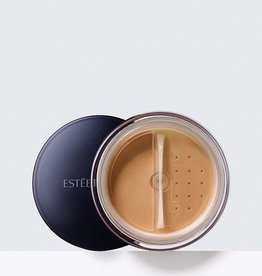 Estee Lauder Perfecting Loose Powder Medium