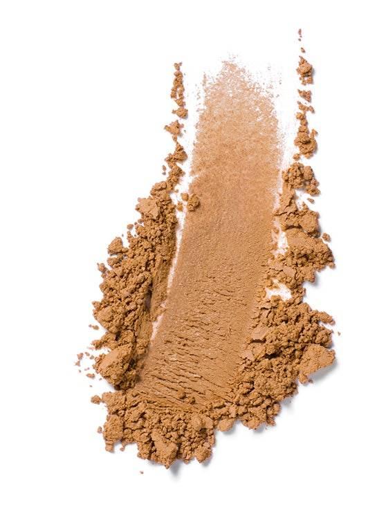 Estee Lauder Estee Lauder Perfecting Loose Powder Medium