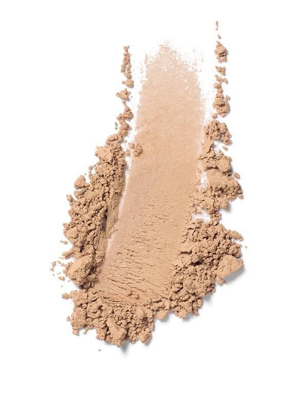 Estee Lauder Estee Lauder Perfecting Loose Powder Light Medium