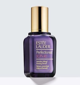 Estee Laduer Perfectionist [CP+R] Wrinkle Lifting/Firming Serum 1FL